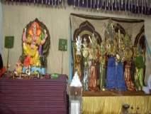 कर्नाटकातील हुबळीत घडलं हिंदू-मुस्लीम ऐक्याचं दर्शन