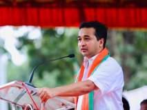Maharashtra Election 2019: 'मोदींच्या नावावर शिवसेनेचा विजय;भविष्यात मुंबईचा महापौर भाजपाचाच असेल'