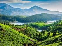 फार सुंदर आहेत भारतातील 'ही' 4 ऑफबीट डेस्टिनेशन्स; नक्की भेट द्या