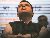 महाराष्ट्र निवडणूक २०१९: मुख्यमंत्र्यांच्या दोन सहकाऱ्यांच्या जागा धोक्यात? भाजपाची धाकधूक वाढली