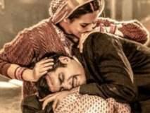 Hamne Gandhi Ko Mar Diya Movie Review : गांधींचे विचार पोहोचवण्यात असमर्थ !