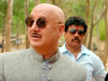 Ranchi Diaries movie Review:स्वप्नं दाखवण्याचा फुसका बार !