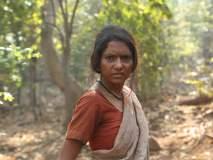 Palyadawasi Movie Review:व्यथा मांडणीचा प्रामाणिक प्रयत्न!