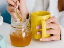 कॉफी आणि मध वजन कमी करण्यासाठी हेल्दी कॉम्बिनेशन, जाणून घ्या खास फंडा!