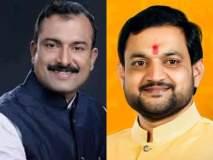 Maharashtra Election 2019: मावळात १९९५ चा फॉर्म्युला की राज्यमंत्री बाळा भेगडे यांची हॅट्ट्रिक?