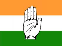 Maharashtra Election 2019 : औरंगाबाद पश्चिममध्ये काँग्रेसचा पाठिंबा कुणाला?