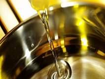 करडी तेलाच्या भावातील तफावतीने ग्राहकांमध्ये संभ्रम निर्माण