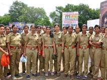 गावाची वेसही न ओलांडलेल्या 21 बहाद्दर स्त्रिया आता एसटी चालवणार आहेत!