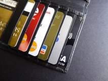 नवीन वर्षात तुमचे डेबिट आणि क्रेडिट कार्ड होणार बंद...
