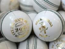 क्रिकेटच्या चेंडूत होणार तांत्रिक बदल; बिग बॅश लीगमध्ये चाचणी