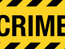 नववर्षाची पार्टी बंद केल्याने पोलीस अधिकाऱ्याला मारहाण; शिपायाच्या हाताचा घेतलाचावा