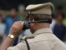 १०४३ गुन्हेगारांना दत्तक घेणारनागपूर पोलीस