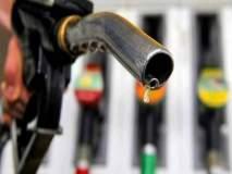 इंधनाचे दर एवढे वाढतील की कल्पनाही केली नसेल; सौदी प्रिन्सचा इशारा