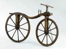 सायकलच्या इतिहासाच्या 'या' इंटरेस्टिंग गोष्टी माहीत आहेत का?