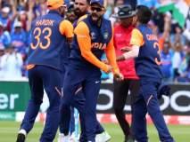 India Vs England, Latest News : भारत-इंग्लंड लढत आणि 338 धावांचा अजब योगायोग!