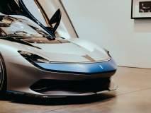 जगातील सर्वांत वेगवान इलेक्ट्रीक कार धावणार अमेरिकेच्या रस्त्यांवर