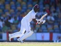 India vs West Indies Test : विंडीजनं सराव सामन्यासाठी जाहीर केला तगडा संघ; कोहलीबाबत संभ्रम