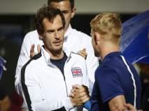 Good News: टेनिसची विश्वचषक स्पर्धा, १८ संघांचा समावेश!