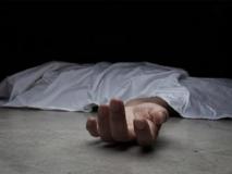 बिहारमध्ये बोट बुडून तिघांचा मृत्यू; २० बेपत्ता