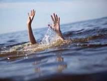 मुळशी धरणात पोहण्यासाठी गेलेला एकजण बुडाला