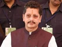 Maharashtra Election 2019: सावंतवाडीत बंडखोर गणित बिघडवणार की केसरकर विजयाची हॅट्ट्रिक साधणार?