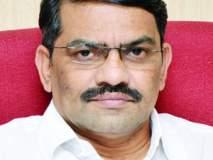Maharashtra Assembly Election 2019 :वातावरण सांभाळण्याची जबाबदारी शिवसेनेचीच: दीपक पटवर्धन यांचा सल्ला