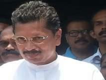 Maharashtra Election 2019 : कटुता होण्यासाठीची वक्तव्ये तपासा : केसरकर