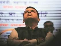 महाराष्ट्र निवडणूक 2019: 'सत्ता स्थापनेसाठी भाजपा अपक्ष आमदारांसमोर भीक मागतेय'