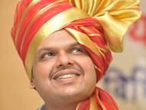 महाराष्ट्र विधानसभा निवडणूक: 'मुख्यमंत्र्यांनी 16 हजार शेतकऱ्यांची कुटुंब उद्धवस्त केली' -  रुपाली चाकणकर