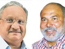 Vidhan Sabha 2019 : चौघांचा नकार, मात्र अफवांचा बाजार कायम