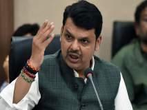 Maharashtra Election 2019 : भाजपाने 2014 चा जाहीरनामा पाहायला हवा, 'संकल्पपत्रा'वरुन राष्ट्रवादीचा टोला