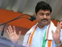 Maharashtra Election 2019:सेनेचे ८६ तर भाजपचे ८३ बंडखोर रिंगणात, मग सत्ता येणार कशी ?