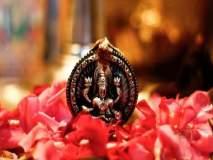 Diwali 2019 : 'हा' आहे धनत्रयोदशीच्या पूजेचा शुभ मुहूर्त!