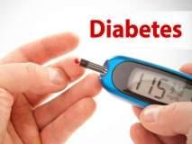 डायबिटीस होण्याची नवी कारणे आली समोर, केवळ इन्सुलिन हे एकच कारण नाही!