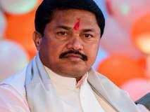 Maharashtra Election 2019 : परिणय फुके यांच्या भावाचे अपहरण करून मारहाण;नाना पटोले यांच्या गुंडांचे कृत्य
