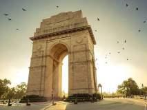 दिल्लीत सेवेला नोकरशहा नाहीत तयार