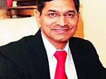 शुगर सोबतच वजनही कमी करणारी औषधे : सुनील गुप्ता यांची माहिती