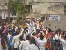 Maharashtra Election 2019 : अकोला जिल्ह्यात १०७ उमेदवारांचे १५८ अर्ज दाखल!
