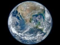 पृथ्वी, चंद्राच्या उत्क्रांतीचे गूढ उकलण्यास होणार मदत; चीनचे चँग-फोर मोहिमेचे यश