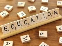 शालेय शिक्षणात येणार बहुभाषिक धोरण