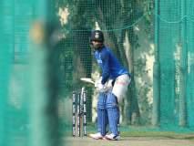India vs South Africa, 2nd T-20: मालिकेत आघाडी घेण्याचे भारताचेलक्ष्य