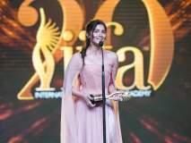Iifa Awards 2019: आलिया भट सर्वोत्कृष्ट अभिनेत्री, रणवीर सिंग सर्वोत्कृष्ट अभिनेता
