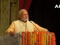 महिलांचा सन्मान करा, देशाच्या संपत्तीचं नुकसान टाळा; पंतप्रधानांनी दिला देशवासियांना संदेश