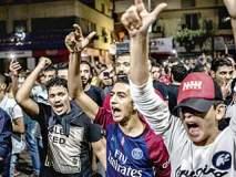 लोकशाही हक्कांसाठी का उतरलेत इजिप्तचे तरुण रस्त्यांवर?