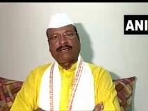 Maharashtra Government: उद्धव ठाकरेच महाराष्ट्राचे मुख्यमंत्री होतील; शिवसेना आमदार अब्दुल सत्तार यांचा दावा