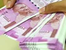 Loksabha election 2019 : युती, 'वंचित'च्या उमेदवाराची निवडणूक खर्चात आघाडी