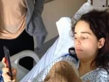 गेम ऑफ थ्रोन्स फेम एमिलिया क्लार्क परतलीय मृत्यूच्या दाढेतून, मेंदूवर झाली होती शस्त्रक्रिया