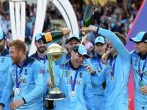 ICC World Cup 2019 : क्रिकेट, ये खेल है महान!