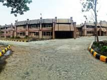 'ईएसआयसी'साठी कोल्हापुरात येणार अधिकाऱ्यांची टीम