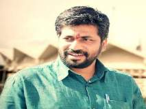 महाराष्ट्र निवडणूक : शेतकऱ्यांसाठी संघर्ष सुरूच ठेवणार; बच्चू कडू पोहोचले राजभवनावर